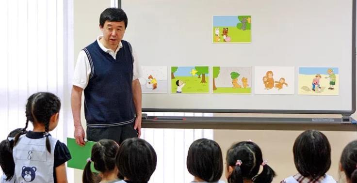 风靡全球的日本久野教学法思维训练,名师课堂50讲,适合3-7岁!